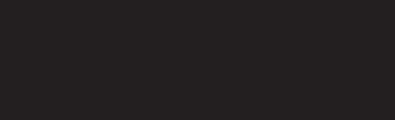Rab Film Festival Logo